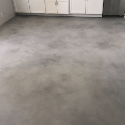 Stain-floor003