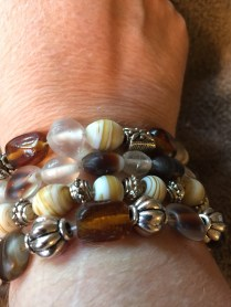 brown_beads