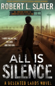 All_Is_Silence_cover
