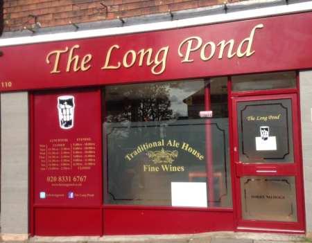 long-pond 2