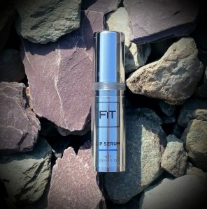 FIT Skincare for Men Lip Serum