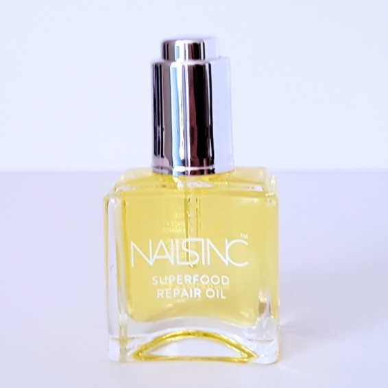 nails inc superfood oil (small)