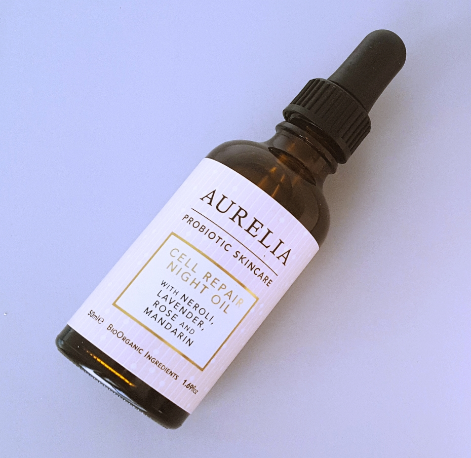 aurelia-cell-repair-night-oil-1