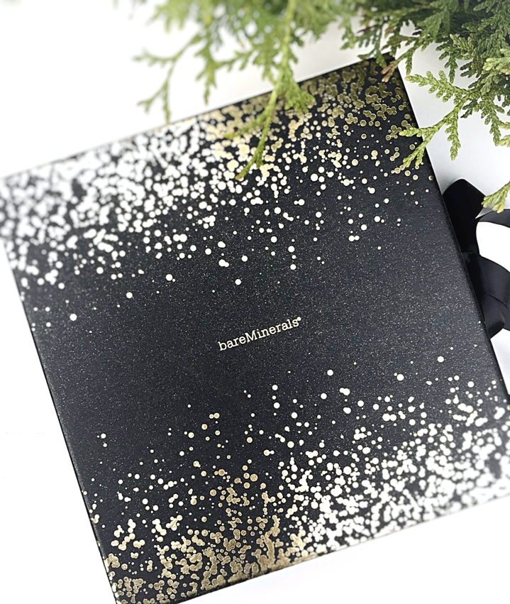 Box of Wonders 24 Days of Surprises Advent Calendar  |  BareMinerals