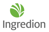 ingredion_logo