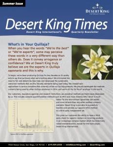 DKI Newsletter 6 2015