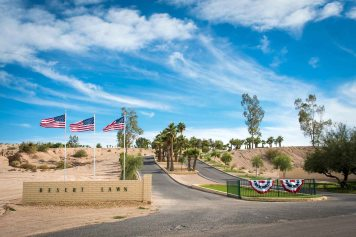Desert-Lawn-Funeral-Services-Mohave-County-Cremation-Cemetery-Bullehad-City