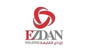 EZDAN HOLDINGS