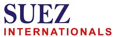 SUEZ INTERNATIONAL