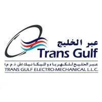 TRANS GULF INTERNATIONAL ELECTRO MECHANICAL WLL