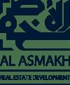 al asmakh