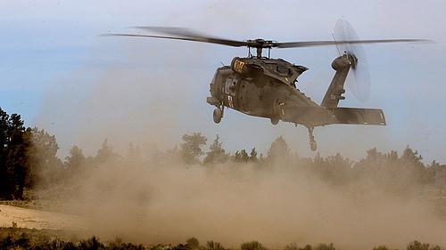 airfield-dust-control1 Aviation