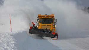 6QIJ3T5BMGa Ice Melt Service Areas