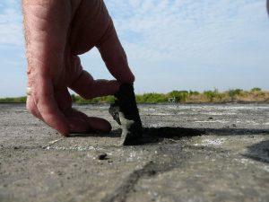 013a Erosion Control