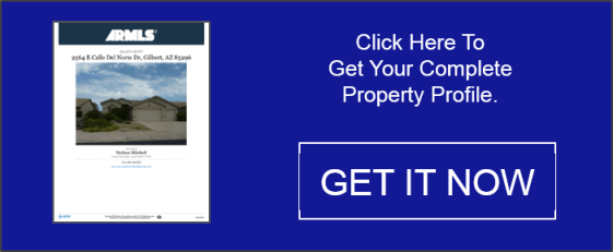 What is your home worth?  Get your complete property profile here!