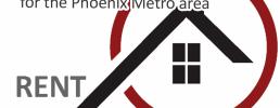 Rental Statistics February 2015 Phoenix