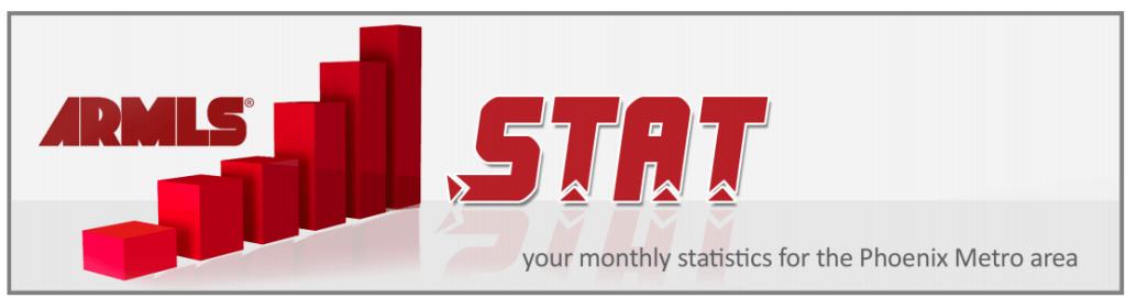 Real Estate Market Statistics September 2015