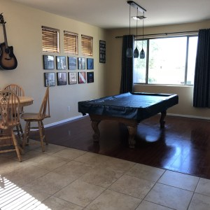 1090 W Ayrshire Trail San Tan Valley AZ 85143