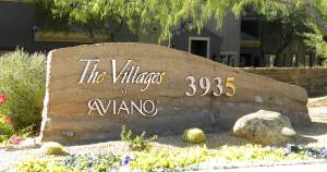The Villages at Aviano