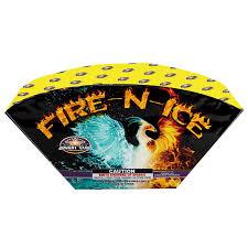 Fire-N-Ice