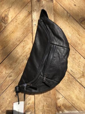 BODY BAG BLACK