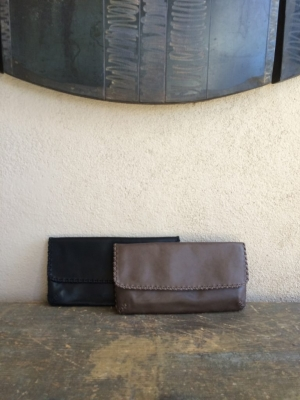 JF CHRISTIAN  NEW CLUTCH