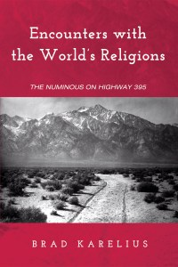 Encounters with the World's Religions