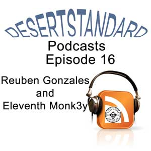 300-DS-Podcast-16-Reuben
