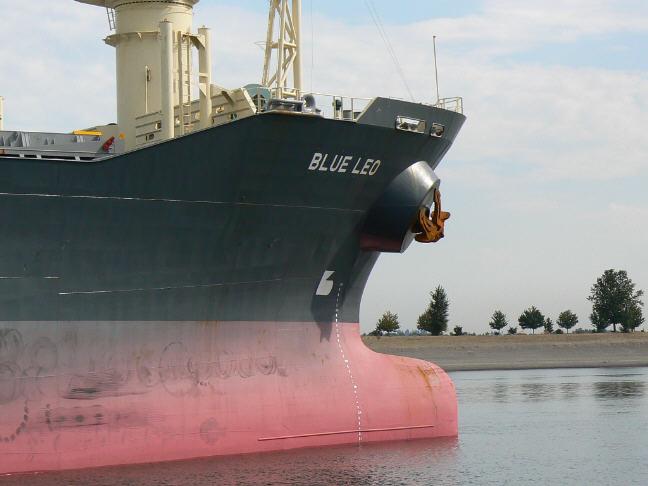 ship-up-close-waterline