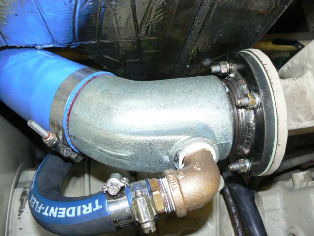dv-exhaust-elbow-09