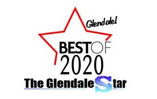 Best of Glendale 2020