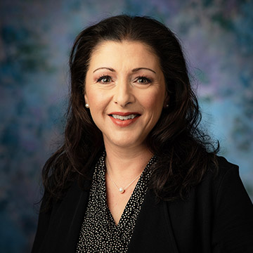 dr-elizabeth-mahour