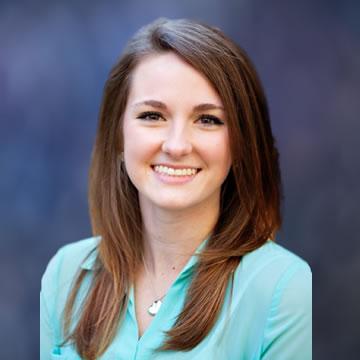 Hannah Smith, FNP-C