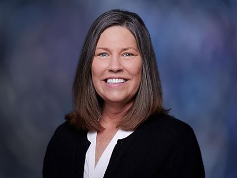 Lisa O'Neal, WHNP-BC