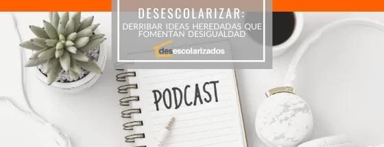 Podcast Greta