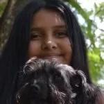 Foto del perfil de Semira