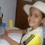 Foto del perfil de Santiago Vargas Rodriguez