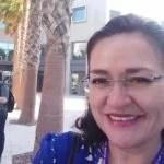 Foto del perfil de Monica Orozco
