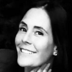 Profile photo of Karla