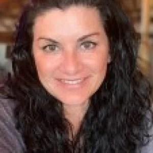 Profile photo of Claudia Eduviges