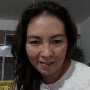 Profile photo of Sandra Amyris