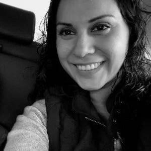 Profile photo of Luz