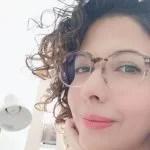 Profile photo of Sandra Itzel
