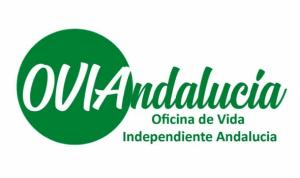 OVI ANDALUCIA
