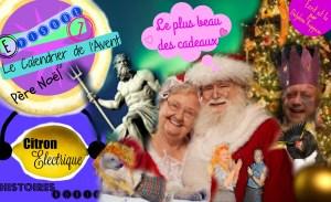 Défi de Noël 2016 - D Kepens