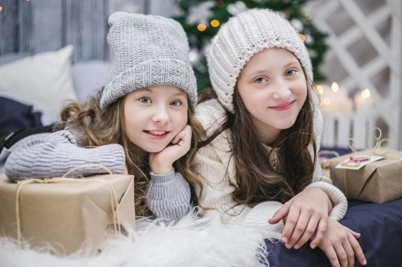 Réussir un cadeau qui plait à chacun