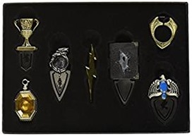 Objets Horcruxes - Harry Potter Amazon