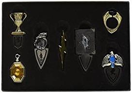 Objets Horcruxes - Harry Potter Amazon