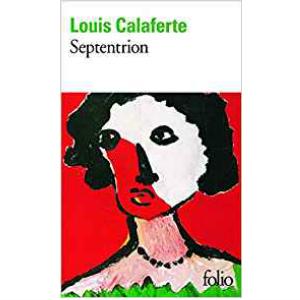 Septentrion Louis Calaferte