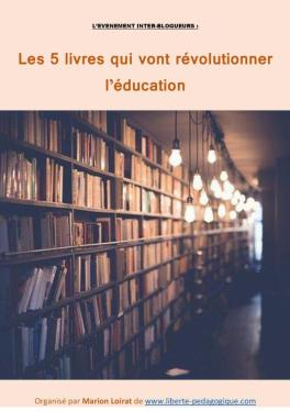 Les-livres-qui-vont-révolutionner-l-éducation-Dirr-Marion-Loirat